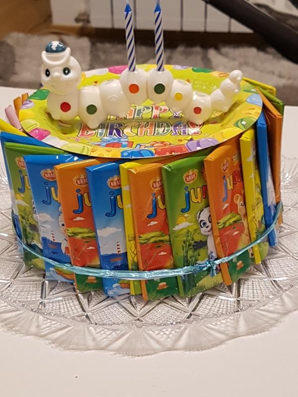 ideje za dječji rođendan u vrtiću Ideje za torte za vrtiće – Roditeljstvo i djeca ideje za dječji rođendan u vrtiću