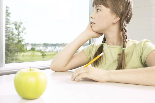 Zdrave namirnice pune kalorija za izbirljivu i mršavu djecu