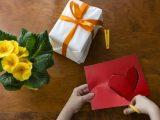 Trebaju li djeca saviti Valentinovo?