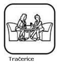 4-tracerice.jpg