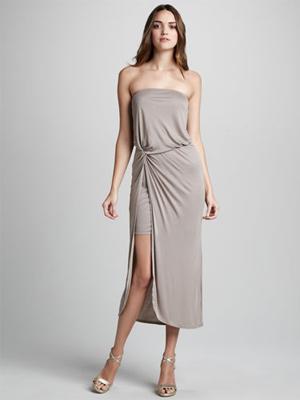 Mala crna haljina Haljine-3