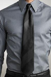 kravata-jednak-uzorak.jpg