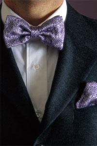 kravata-leptir.jpg