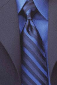 kravata-pruge.jpg