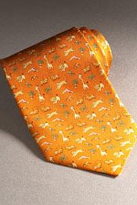 kravata-zivotinjski-uzorak.jpg