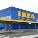 IKEA dolazi u Rijeku i Split