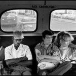 Bečka izložba fotografija slavnog Magnumovog fotografa Brucea Davidsona