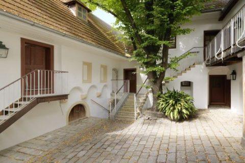 Beč dobiva muzej posvećen Ludwigu van Beethovenu