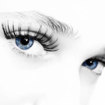 Neka oči govore - Page 2 Mx350_1240817375_oci-plave