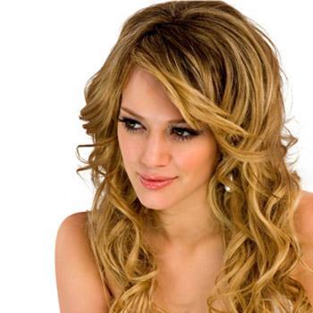 moderne frizure moderne frizure za proljeće ljeto 2011 za proljeće i ...