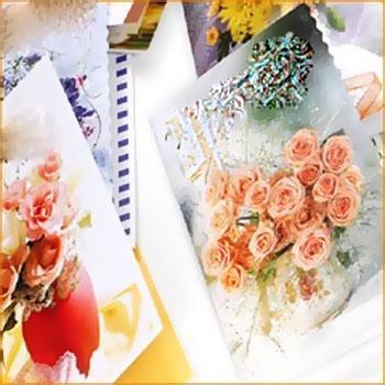 najljepše čestitke za krizmu Čestitke po prilikama | COVERmagazin.com najljepše čestitke za krizmu