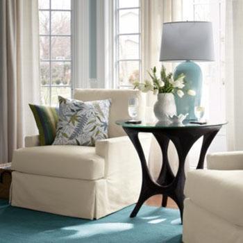 5 jeftinih ideja za preuredenje doma covermagazincom for Home furniture 62234